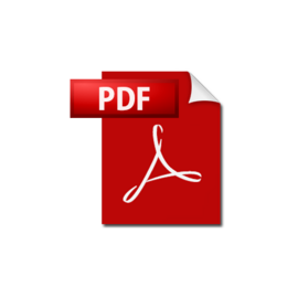 adobe pdf icon transparent1